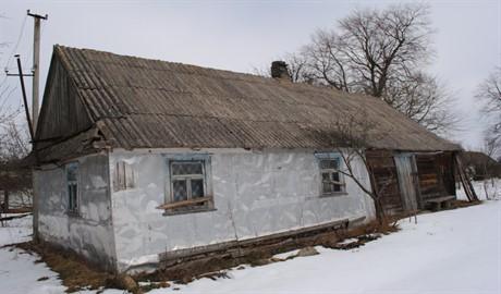 Результаты переписи населения в Крыму: больше десятка сел опустели