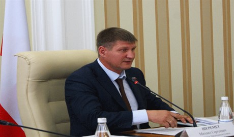 Оккупационная власть Крыма придумала новый способ, как выжить крымских татар