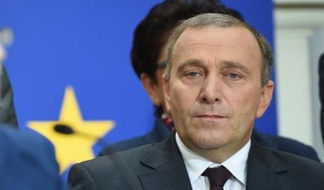 Россия даже не представляет, как выйти из кризиса, в котором она застряла, – глава МИД Польши