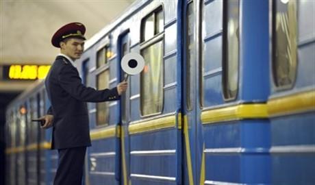 Киевлянам вновь предстоит готовится к подорожанию проезда, — Кличко