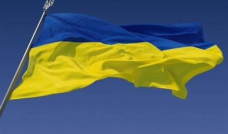 Волна украинизации прокатилась территорией оккупированного Луганска