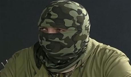 Украинские разведчики заявили, что высокопоставленное руководство Генштаба работает на пророссийских боевиков (ВИДЕО)