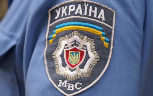 Мусор, как состояние души: Трое бывших милиционеров получая пенсию в Украине преподают в университете террористов