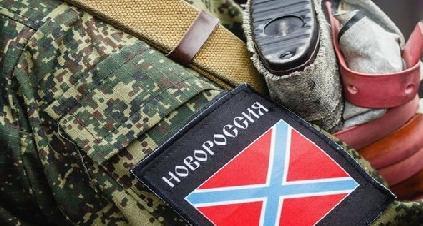 Жительница оккупированных территорий тремя вопросами уничтожила сторонников «Новороссии»