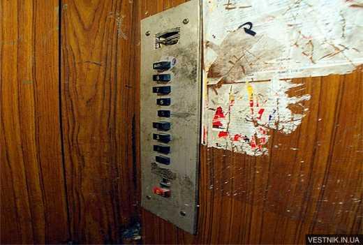 Жители Харькова обещают отправосечить вандалов