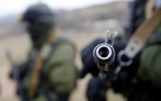 Российской экономики для войны с Украиной хватит на один год, — эксперт