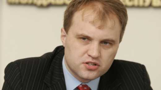 В сателлита Москвы заканчиваются деньги: В Приднестровье нечем платить пенсии