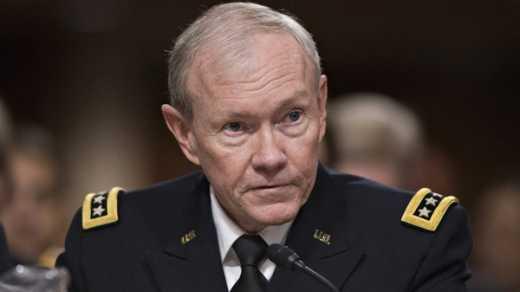 Вашингтон заявил о своих сомнениях относительно причастности «Аль-каиды» к терактам в Париже