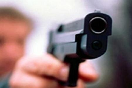 В России заместитель председателя ЦБ по Амурской области застрелил своего начальника