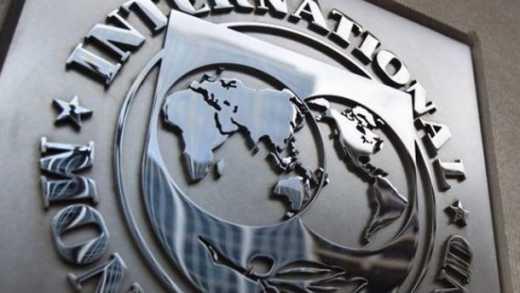 Миссия МВФ будет работать в Украине к концу января