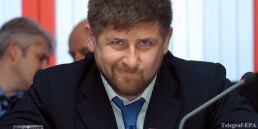 Чеченский след: Задержанные во Франции россияне, которых подозревают в подготовке теракта, оказались чеченцами