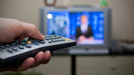 Жесткая российская реальность: Рекламу смогут показывать только те каналы, которые транслирующие российский контент