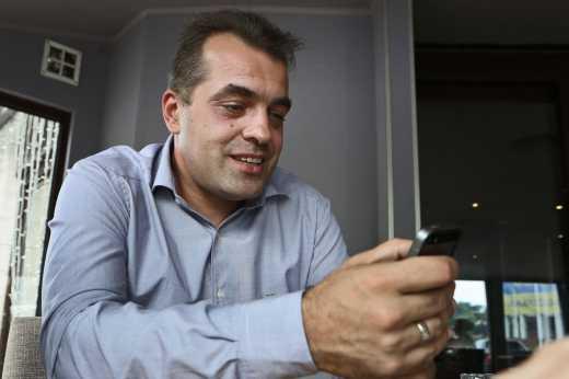 В результате боев за аэропорт один киборг погиб, еще 11 получили ранения, – Юрий Бирюков