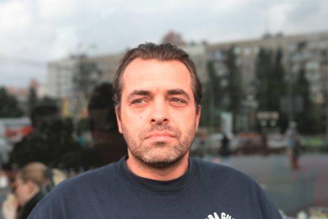 Юрий Бирюков: Штурм Донецкого аэропорта возобновился