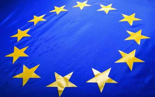 Сегодня Европарламент проголосует за резолюцию в отношении Украины