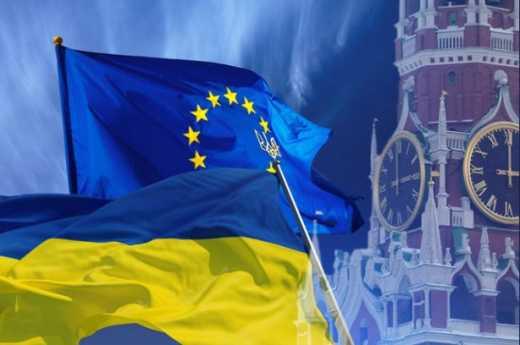 """План по уничтожению нынешней власти в Кремле называется """"Анаконда"""" и будет завершен к лету 2015 года"""