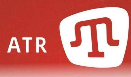 Оккупанты пообещали не закрывать крымскотатарский канал ATR