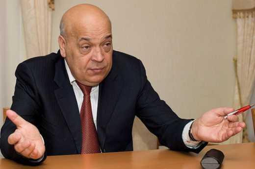 Не смотря на достигнутые договоренности о мире, террористы обстреляли ряд населенных пунктов Луганщины, — Москаль