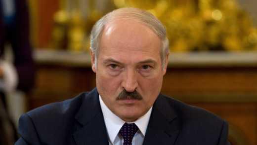 Лукашенко рассказал о возможном выходе Беларуси из ЕАЭС и приоритетном для республики рынке США