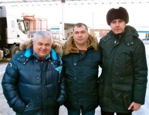 Террорист-беглец Валерий Болотов вместе с российскими коммунистами поставляет оружие на Донбасс, — СМИ