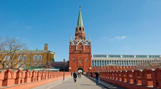Виртуальная империя РФ лопнула как мыльный пузырь: Москва впервые не оказала финансовой помощи Приднестровью