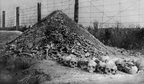 Главред LifeNews цинично пошутил по поводу освобождения Освенцима ФОТО