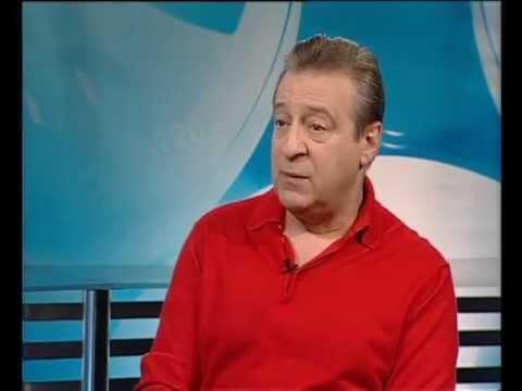 Путин потеряет власть в 2015 году, — Геннадий Хазанов