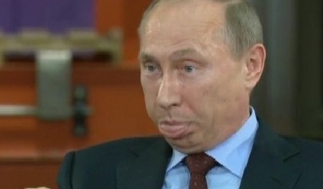 У России заканчиваются деньги на террористов — Международный центр исследований
