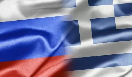Россия готова дать денег Греции за лояльность