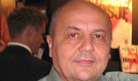 Я не понимаю чего ждет Прибалтика и Польша, они следующие после Украины – Суворов (Резун)