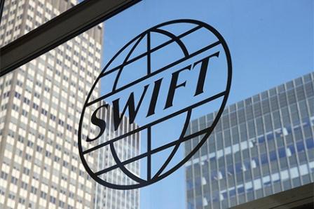 В России пообещали во всех смыслах жестко ответить, если РФ отключат от SWIFT