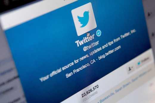 Видео на 30 секунд и корпоративные чаты, — twitter вводит новые функции