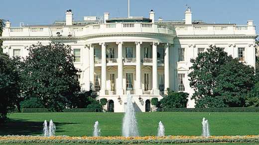США стало во главе антипутинской коалиции, – Мирослава Гонгадзе
