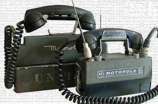 """Ватофон: Террористы """"ДНР"""" заявили о создании собственного мобильного оператора"""