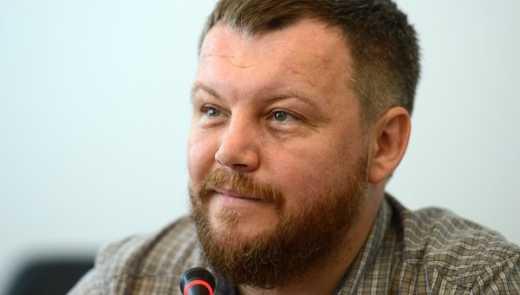 """Террористы """"ДНР"""" начали жаловаться на ОБСЕ"""