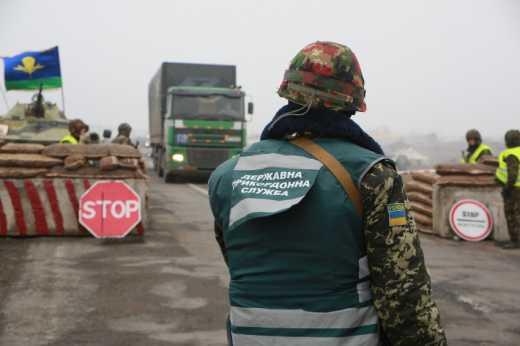 Ну что смертники потанцуем: Украинцы подготовили встречу оккупантов из Крыма