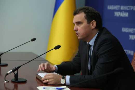 Министр финансов Украины увидел позитив в обесценивании гривны