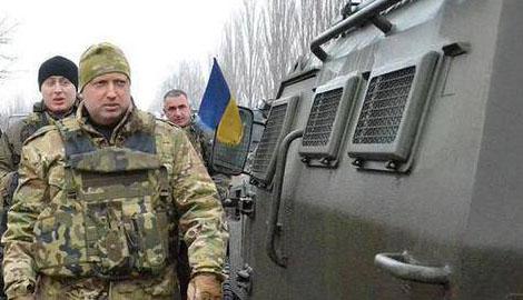 В результате контрнаступления украинских силовиков в направлении Новоазовска, оккупационные войска РФ могут попасть в котел