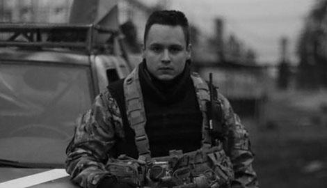 Прошу гражданства Украины, не хочу умирать с паспортом РФ, – россиянин, который воюет за Украину