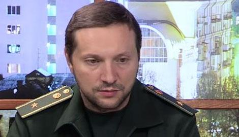 ВСУ вскоре получат собственный телеканал, – Юрий Стець