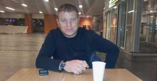 Результат договоренностей в Минске – это капитуляция России, – политолог