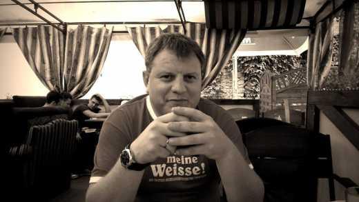 Распад Российской Федерации начнется с деоккупации Крыма Украиной