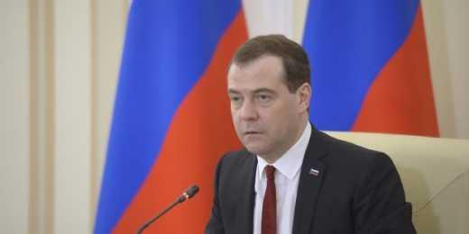 """Кремль заявил о своей готовности бесплатно поставлять газ террористам """"ДНР"""""""