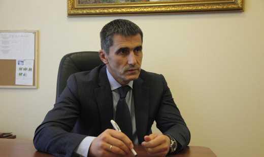 """Виталий Ярема переводит прокуратуру на обслуживание в """"Аваль-банк"""", что принадлежит приближенным к нему людям"""