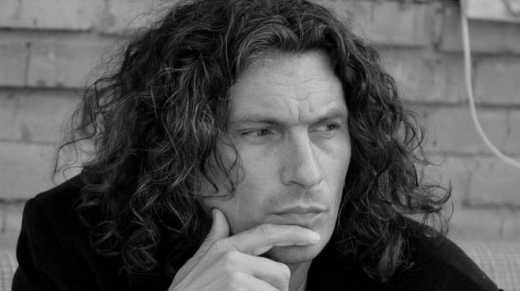Лидер группы «Скрябин» Андрей Кузьменко погиб в ДТП, — СМИ