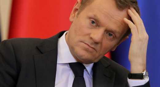 В ЕС поняли, что дипломатические меры бесполезны и теперь обсуждают дальнейшие шаги в решении кризиса на Донбассе