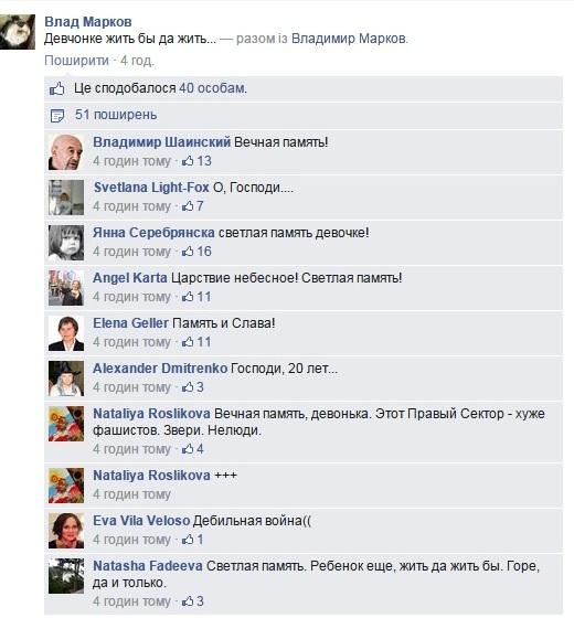 Международный кинорынок Red Square Screenings открылся в Москве