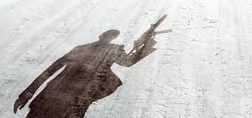 """У боевиков террористической """"ЛНР"""" начинается массовый психоз из-за партизан, действующих на оккупированной территории"""