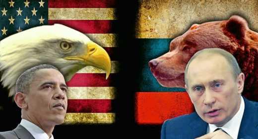 Что сделают США, если РФ откажется соблюдать перемирие