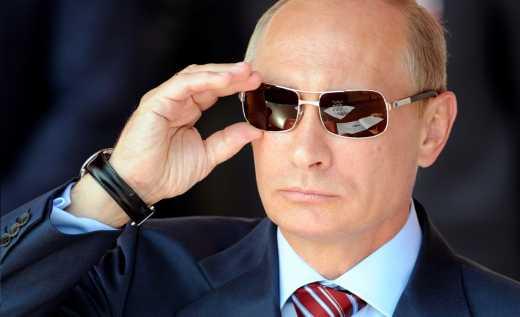Путин действует в лучших традициях НКВД, отсылая на Донбасс штрафные батальоны